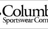 Columbia Sportswear Company (NASDAQ:COLM)
