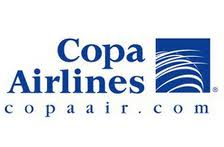 Copa Holdings, S.A. (NYSE:CPA)