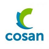 Cosan Limited (USA) (NYSE:CZZ)