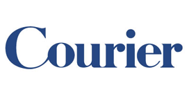 Courier Corporation (NASDAQ:CRRC)