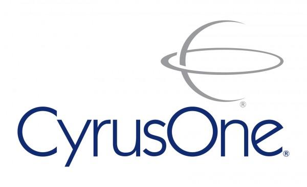 CyrusOne Inc