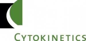 Cytokinetics, Inc. (NASDAQ:CYTK)