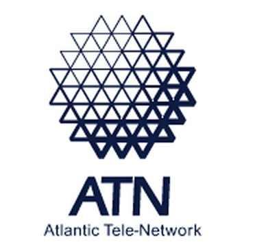 Atlantic Tele-Network, Inc. (NASDAQ:ATNI)