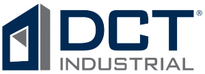 DCT Industrial Trust Inc. (NYSE:DCT)