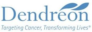 Dendreon Corporation (NASDAQ:DNDN)