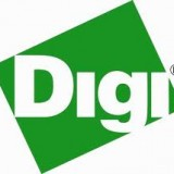 Digi International Inc. (NASDAQ:DGII)