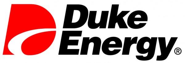 Duke Energy Corp (NYSE:DUK)