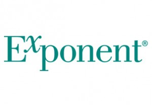 Exponent, Inc. (NASDAQ:EXPO)