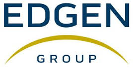 Edgen Group Inc (NYSE:EDG)