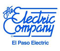 El Paso Electric Company (NYSE:EE)