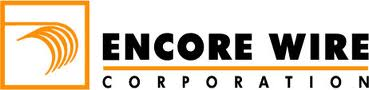 Encore Wire Corporation (NASDAQ:WIRE)