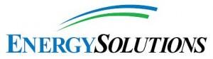 EnergySolutions, Inc. (NYSE:ES)