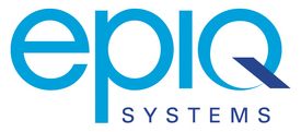 EPIQ Systems, Inc. (NASDAQ:EPIQ)