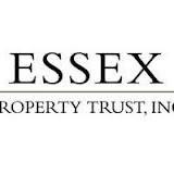 Essex Property Trust Inc (NYSE:ESS)