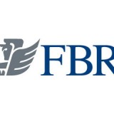 FBR & Co (NASDAQ:FBRC)