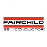 Fairchild Semiconductor Intl Inc (NYSE:FCS)