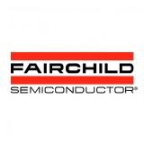 Fairchild Semiconductor Intl Inc (NYSE:FCS)