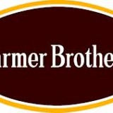 Farmer Brothers Co. (NASDAQ:FARM)