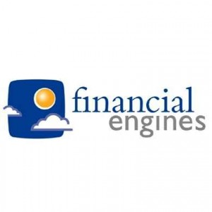 Financial Engines Inc (NASDAQ:FNGN)