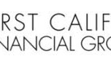 First California Financial Group