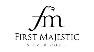 First Majestic Silver Corp (NYSE:AG)