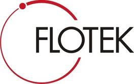 Flotek Industries Inc (NYSE:FTK)