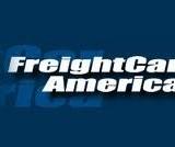 FreightCar America, Inc. (NASDAQ:RAIL)