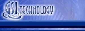 GSI Technology, Inc. (NASDAQ:GSIT)