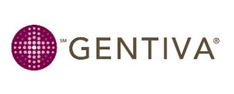 Gentiva Health Services, Inc. (NASDAQ:GTIV)