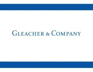 Gleacher & Company Inc (NASDAQ:GLCH)