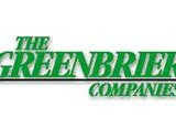 Greenbrier Companies Inc (NYSE:GBX)