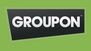 Groupon Inc (NASDAQ:GRPN)