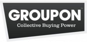Groupon Inc (NASDAQ:GRPN)