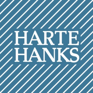 Harte-Hanks, Inc.