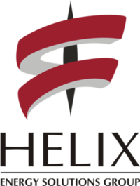 Helix Energy Solutions Group Inc. (NYSE:HLX)