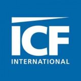 ICF International Inc (NASDAQ:ICFI)