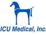 ICU Medical, Incorporated (NASDAQ:ICUI)