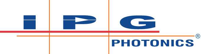 IPG Photonics Corporation (NASDAQ:IPGP)
