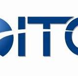 ITC Holdings Corp. (NYSE:ITC)