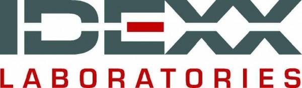 IDEXX Laboratories, Inc. (NASDAQ:IDXX)