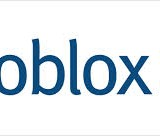 Infoblox Inc (NYSE:BLOX)