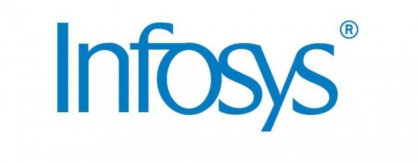 Infosys Ltd ADR (NYSE:INFY)