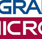 Ingram Micro Inc. (NYSE:IM)