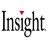 Insight Enterprises, Inc. (NASDAQ:NSIT)