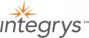 Integrys Energy Group, Inc. (NYSE:TEG)