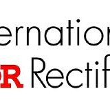 International Rectifier Corporation (NYSE:IRF)