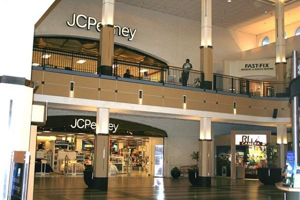 J.C. Penney Company, Inc. (JCP)