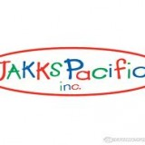 JAKKS Pacific, Inc. (NASDAQ:JAKK)