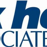 Jack Henry & Associates, Inc. (NASDAQ:JKHY)