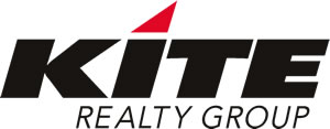 Kite Realty Group Trust (NYSE:KRG)